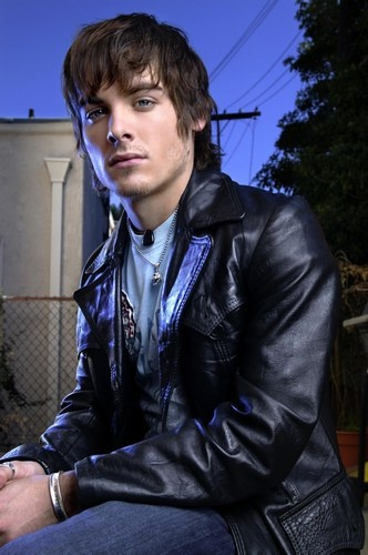 Kevin Zegers - Dawn of the Dead; Wrong Turn; Frozen; Transamerica; Air Bud 1,2,&3; The Mortal Instruments.