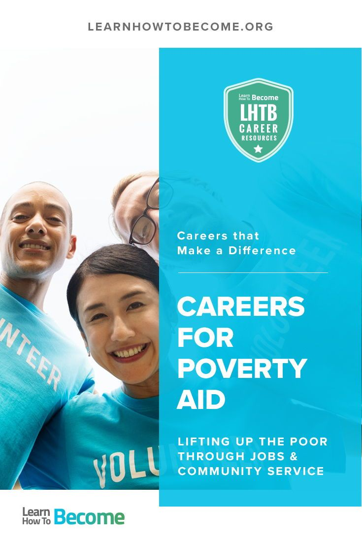 There Are Many Misconceptions About People Living In Poverty Particularly When It Comes To How They Became Poor And Why They Stay Poverty Fight Poverty Career