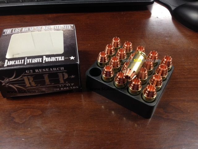 SGAmmo bulk ammo for sale. Largest selection online for in stock cheap  ammunition!