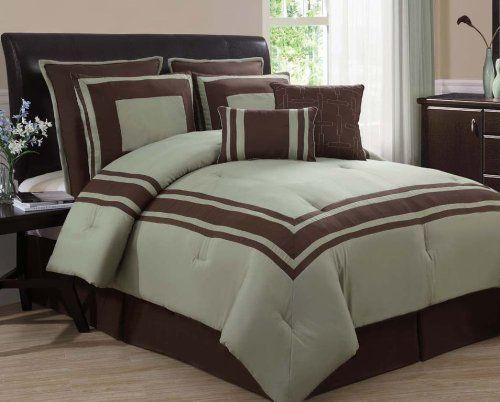 15 Best Home Amp Kitchen Comforters Amp Sets Images On