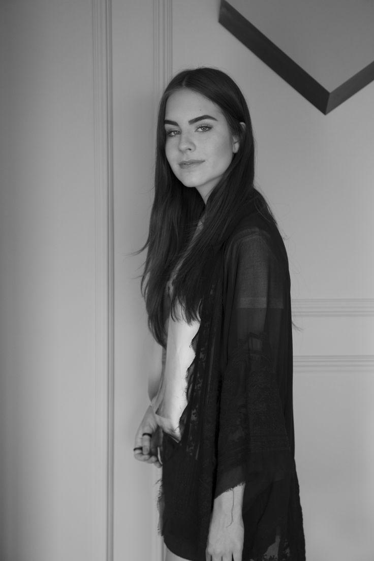 Look Maria Brasil (Musas da Paula) Ph:@ClaraHoltz