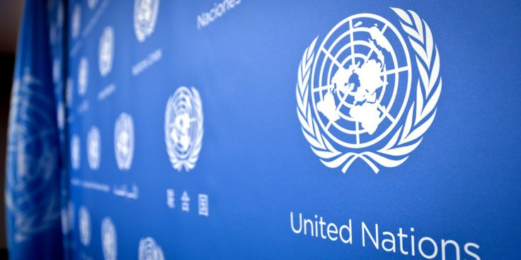 Boko Haram: UN calls for cooperation between Army divisions