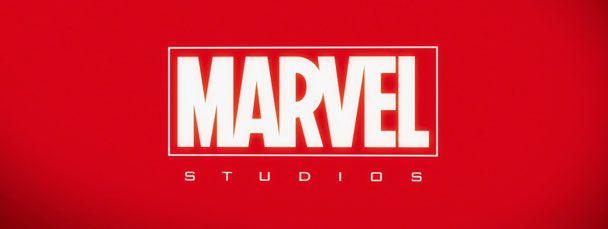 Pokračovanie Ant-Mana, zmeny v 3. fáze a nové dátumy filmov!
