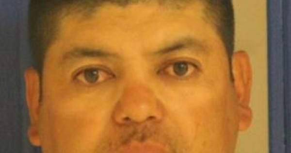 12 best riverside inmate search images on pinterest eyes human riverside inmate search publicscrutiny Choice Image