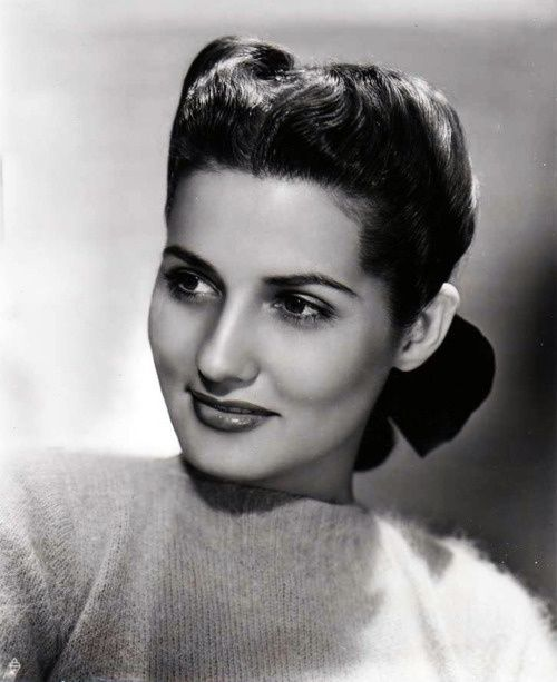 1940s style hair and makeup 78 best ideas about brenda marshall on 3871