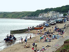 Google Image Result for http://www.yorkshireports.co.uk/images/photos/filey/f007.jpg