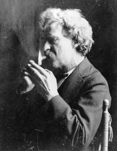 We can't reach old age by another man's road: Smoke Cigars, Cigars Life, Famous Cigars, Cigars Smokers, Smoking, Cigars People, Man Cigars, Friends Call, Clemens Mark Twain