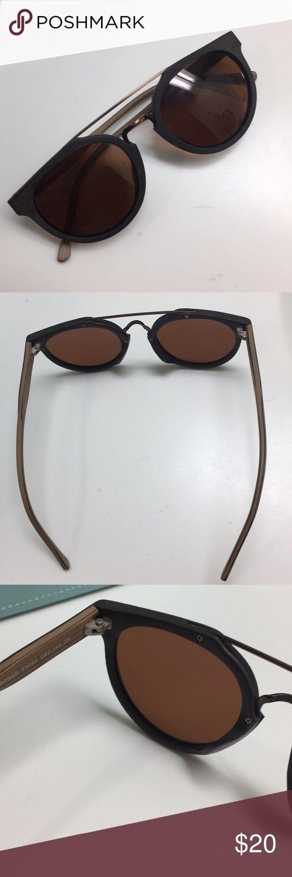 best 25+ wooden sunglasses ideas on pinterest | human head, tap