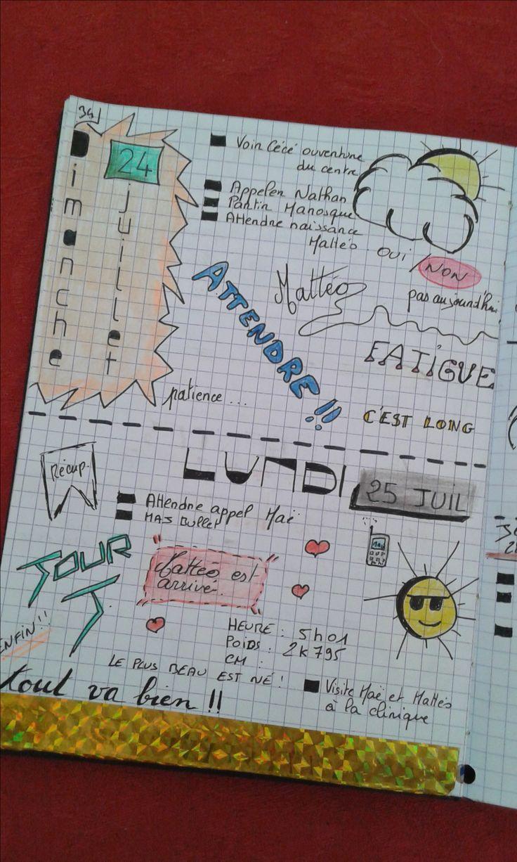 17 besten Mes bujos ! Bilder auf Pinterest   Werkzeuge, Bullet ...