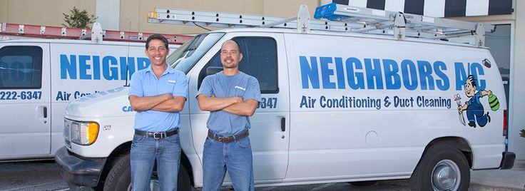 Best AC Company in Pompano Beach. Fast & Reliable. Always On-Time. Respond quickly to Emergency calls. Never Sell You Something You Don't Need. http://www.neighborsac.com