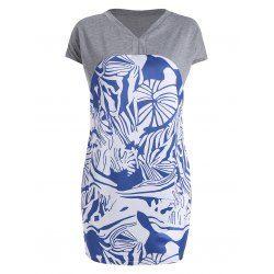 $16.73--4X--Plus Size Tops For Women: Cute Plus Size Crop Tops & Lace Tops Fashion Sale Online | Twinkledeals.com Page 2