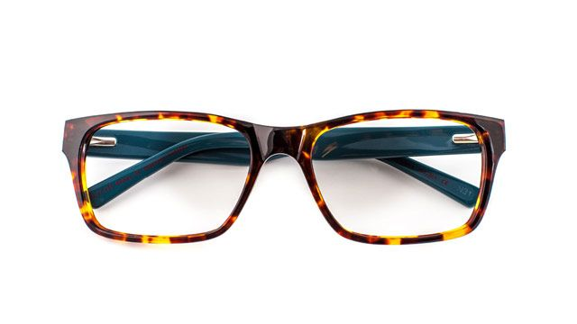 REPLAY 08 Glasses by Replay | Specsavers UK