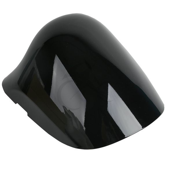 Moto Passenger Rear Seat Cover Cowl For SUZUKI GSXR 1300 Hayabusa 1996-2007 New Two Color Optional