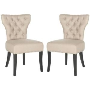 Dharma Chairs, Home Depot