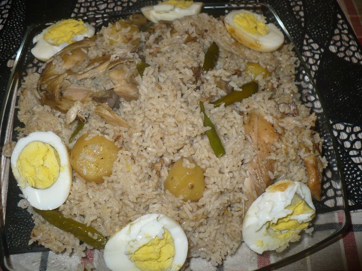44 best bengali food images on pinterest bengali food old dhaka style chicken tehari bangladeshi recipesbangladeshi foodbengali forumfinder Choice Image