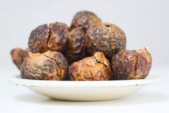 5 Reasons To Use Soap Nuts For Laundry Cleaning More Soap