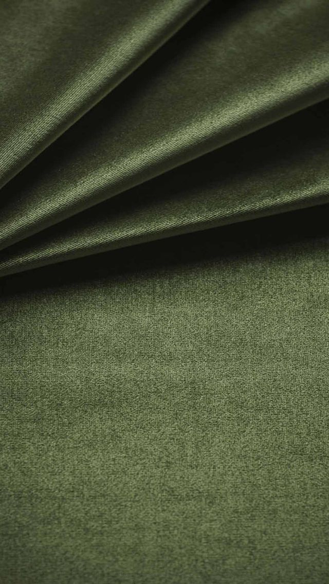 Named after the beautiful island of Capri, this 100% silk velvet fabric is strong and opulent making it perfect for upholstery.