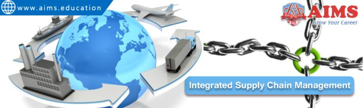 What is Supply Chain Integration?