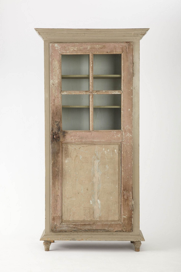 53 Best Old Cabinets Images On Pinterest Salvaged Furniture Cupboards And Home Ideas