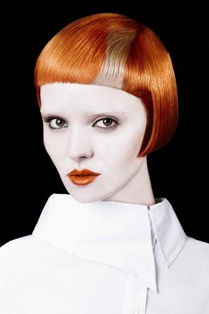 1000 Images About Sassoon On Pinterest New Age