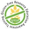 CeliacCentral.org offers printable guides on many aspects of gluten-free living.