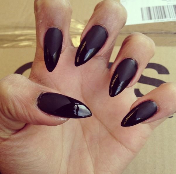346 best Nails images on Pinterest | Nail scissors, Hair dos and ...
