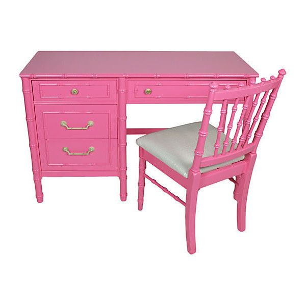 best 20+ pink desk chair ideas on pinterest | office desk chairs