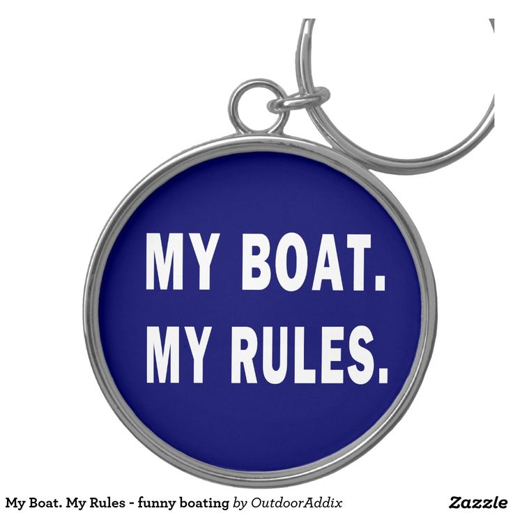 1000+ Ideas About Funny Boat On Pinterest