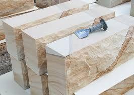 Image result for sandstone walls images