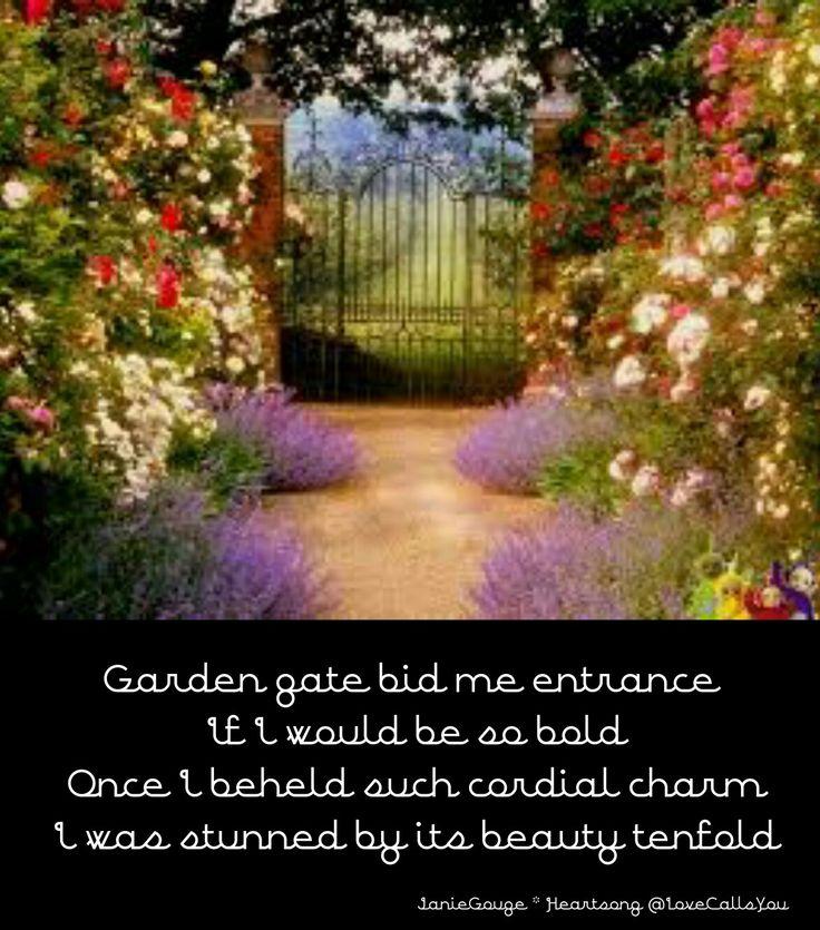 Garden Gate 12 10 16
