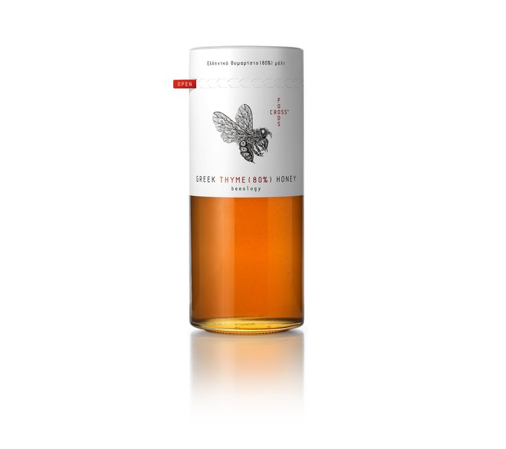 mousegraphics-foodscross-honey