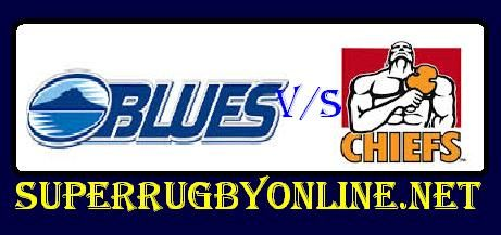 Chiefs Vs Blues 2018 Rugby Live  Blues vs Chiefs Super Rugby Week 3 HD Live Streaming  at 19:35 Local / 06:35 GMT On Friday 2nd March 2018    Game: Blues vs Chiefs  Event: 2018 Super Rugby  Location: Eden Park, Auckland  Date:  2nd March 2018