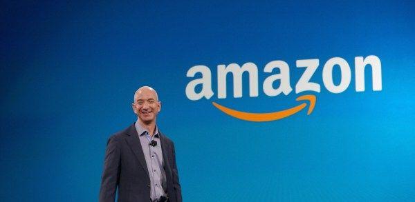 Amazon critica las políticas de Trump en su anuncio de Navidad