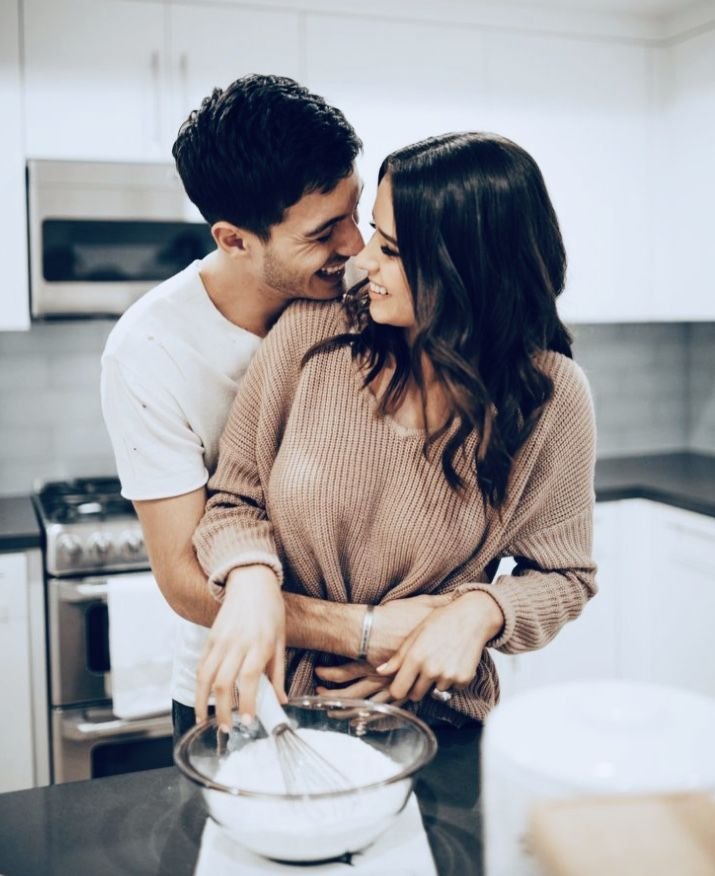 Sweetness Dearfuturehubby Miamor Cantwaittocookforyou Anythingyouwanthandsome True Myblessing Iwilltakecareofy In 2021 Dear Future I Fall In Love I Fall