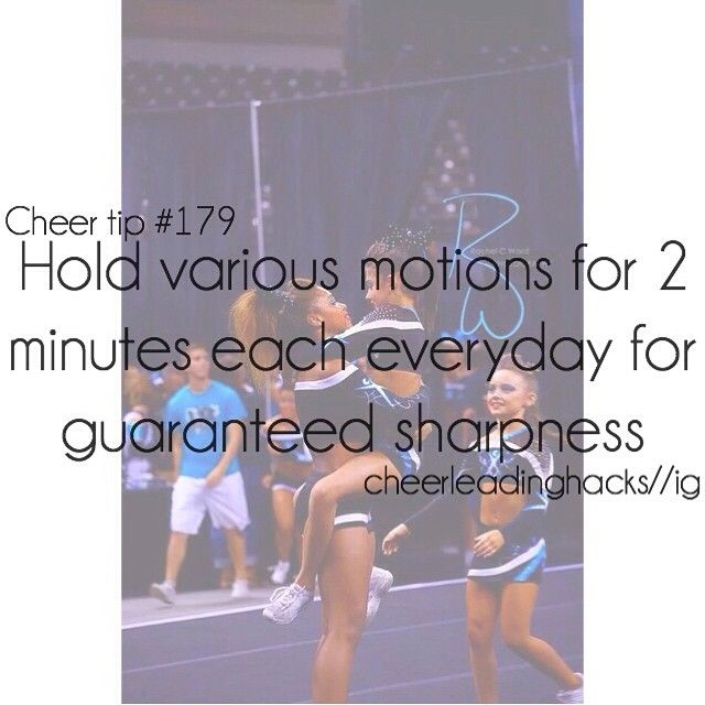 My stomach hurts omg I'm so excited for my first comp, I found out I'm going to compete against my friend's little sister's team • QOTP: What's your battery % at? • AOTP: 4%