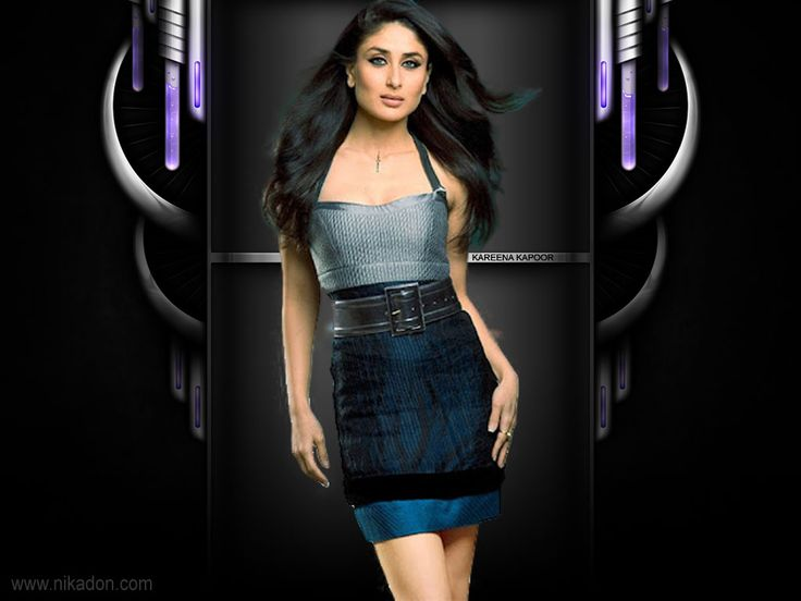 Best Kareena Kapoor Wallpapers and Pics
