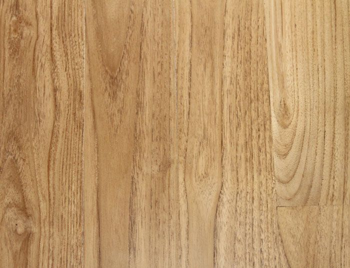 1000 Images About Flooring On Pinterest Nice Colors