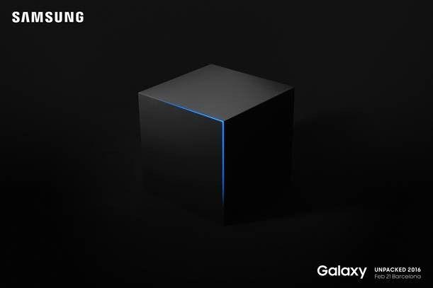 [News] Samsung Galaxy S7 Wallpapers and Body Leak. Follow Samsung Galaxy Wallpapers! How to make your own Samsung Galaxy S2/ S3/ S4/ S5/ S6/ Note 2 / Note 3/ Note 4/ Note 5 http://ift.tt/1EV53UI