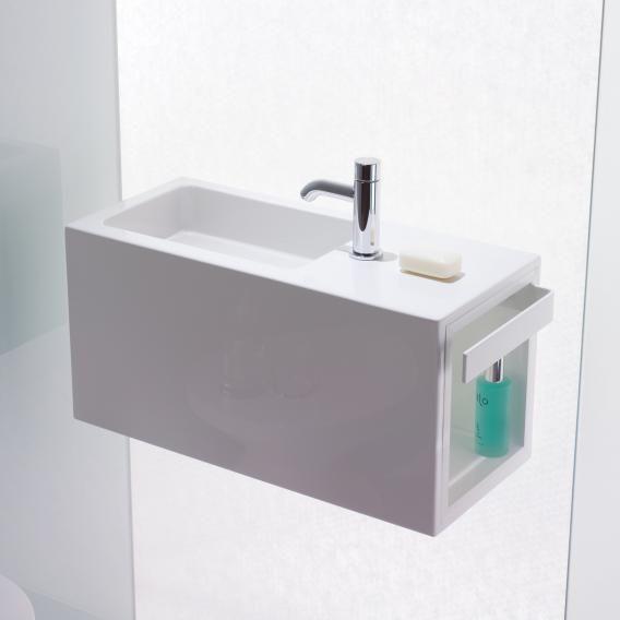 Badezimmerm El Pro S