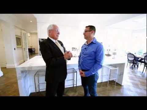 Custom Home Builders Melbourne - Englehart Homes - http://www.eightynine10studios.com/custom-home-builders-melbourne-englehart-homes/