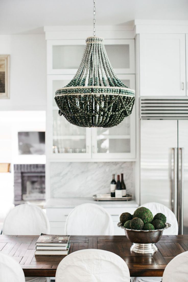 Unusual pendant lamps inspired by medusas digsdigs - The Dira Ombre Crested Crane Chandelier Named For The Bird For Which It Is Inspired