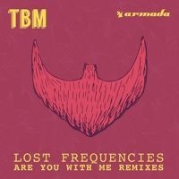 Lost Frequencies - Are You With Me (Kungs Remix) by Kungs on SoundCloud