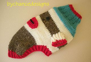 Sock_monkey_flat_small2