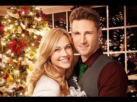 329 best H ~ Hallmark Movies & Mysteries .., images on Pinterest ...