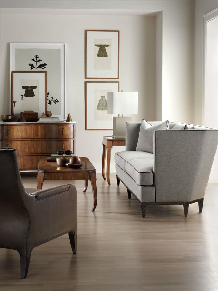 57 Best Atelier Collection Hickory Chair Images On Pinterest Workshop Hickory Chair And