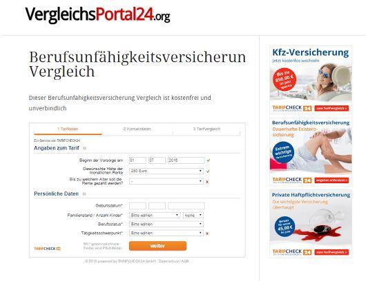 DEIN EIGENES Vergleichsportal - Platin Version - Vereinbarung  FÜR STÄNDIGES PASSIVES EINKOMMEN !!!!     http://go.bennchi2010.89429.digistore24.com/CAMPAIGNKEY