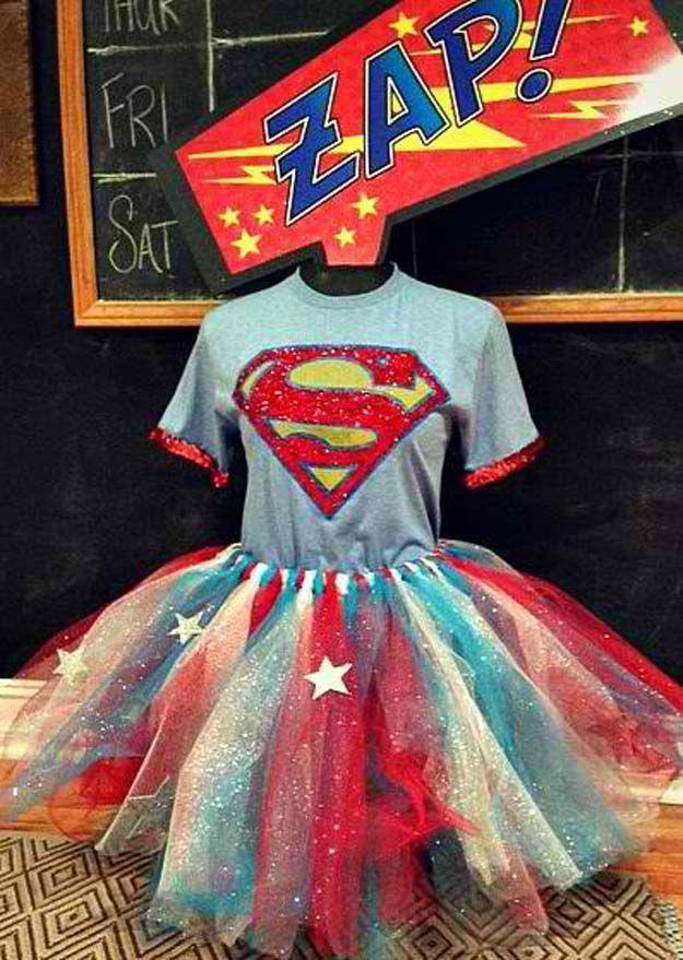 11 best halloween costumes images on Pinterest Costume ideas - creative teenage girl halloween costume ideas
