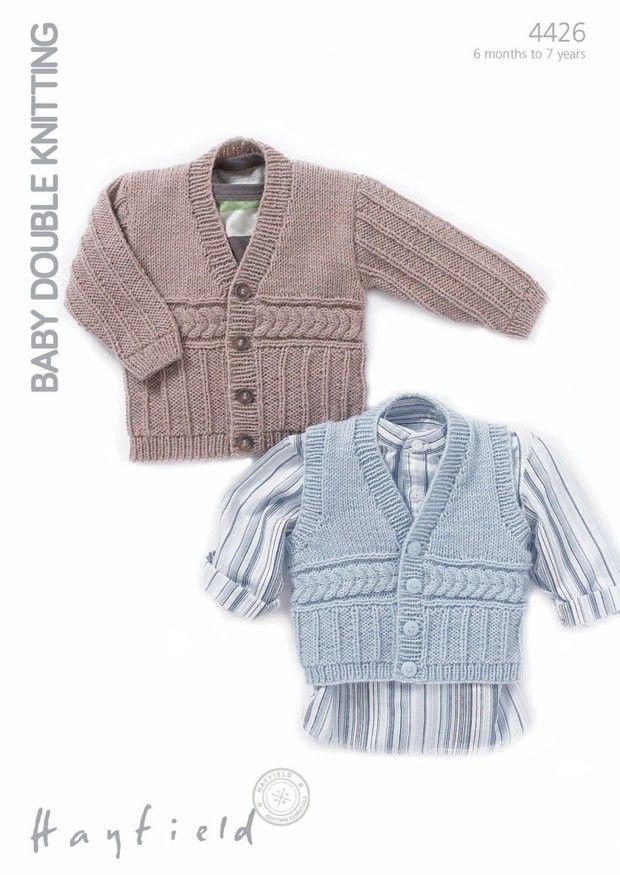 Mejores 58 imágenes de knitting en Pinterest   Tejido y ganchillo ...
