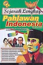 SEJARAH LENGKAP PAHLAWAN INDONESIA.Yudhistira Ikranegara