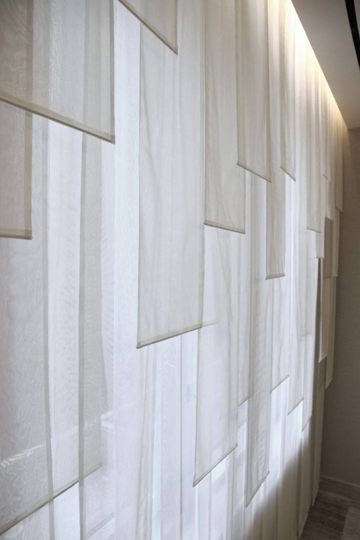 best screen images on pinterest room dividers folding screens